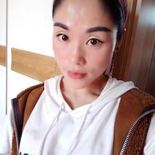 Nutzerprofil von 永超