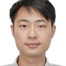 Profil utilisateur de 慧星