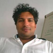 Profil utilisateur de David-Nath