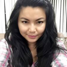 Lin Kullanıcı Profili