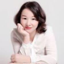 显芝 User Profile