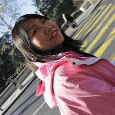 Ka Hei User Profile