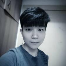 Profil korisnika 罗