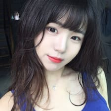 Ji Young