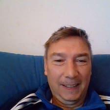 Francesco Kullanıcı Profili