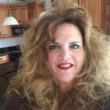 További információk Linda házigazdával kapcsolatban