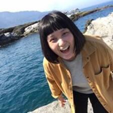 Profil korisnika Tseng