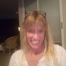 Profil korisnika Kimberly & John