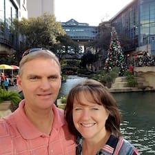 Scott & Mary Anne - Profil Użytkownika