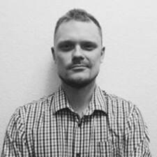 Profil utilisateur de Łukasz