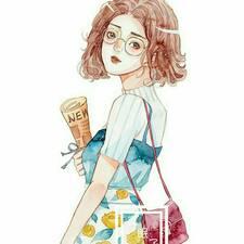 洋汝 felhasználói profilja