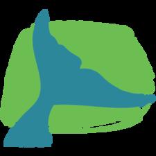 Residencial - Profil Użytkownika