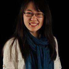 Yunfan - Uživatelský profil
