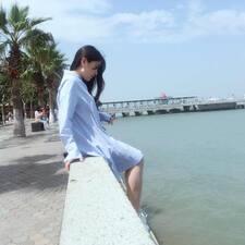 高小妖 User Profile