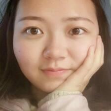 祺悦 - Uživatelský profil