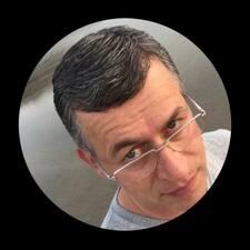 Cleber - Profil Użytkownika