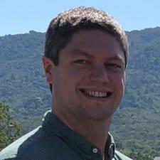Patrick Brugerprofil