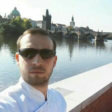 Zdeněk님의 사용자 프로필