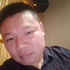 Profilo utente di 周兵