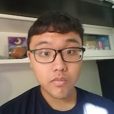 Chi Wai Kullanıcı Profili