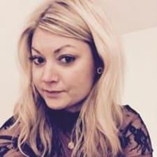 Ellinor - Profil Użytkownika