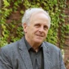 Lowell User Profile