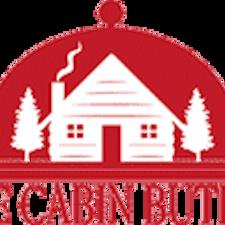 Profil korisnika Cabin Butler