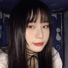 荟琪 Kullanıcı Profili