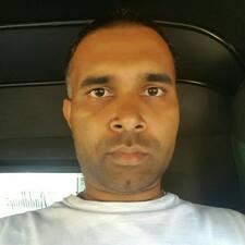 Profil korisnika Subuddhi