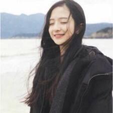 Profil utilisateur de 卓明