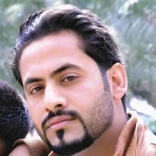 Profilo utente di Omar