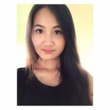 Zhi Xin User Profile