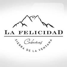 La Felicidadさんのプロフィール
