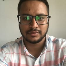 Ankush User Profile