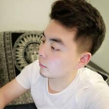 Profilo utente di 云