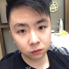 Zi Ye User Profile