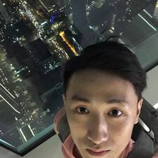 Profil korisnika 志聪
