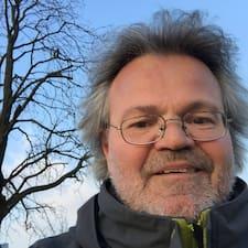 Herbert Kullanıcı Profili