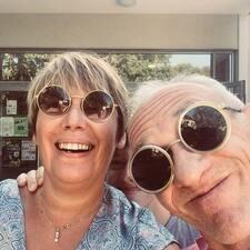 Catherine Et Jean-Luc Kullanıcı Profili