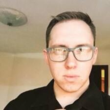 Profil utilisateur de Đorđe
