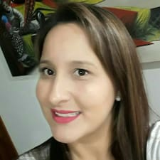 Profil korisnika Jussane