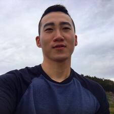 Neil Juhyeong User Profile