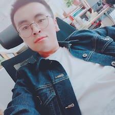 Το προφίλ του/της 志强