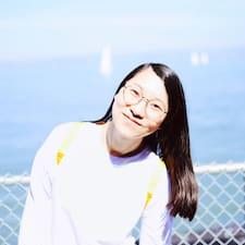 Qinyu님의 사용자 프로필