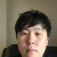 Profil korisnika 훈민