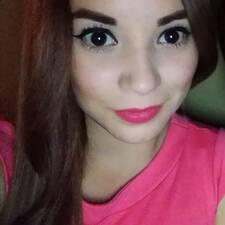 Paola Anayeli님의 사용자 프로필