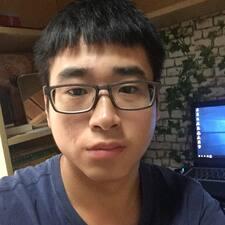 Profil korisnika 雪松