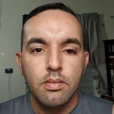 Francisco Avatar