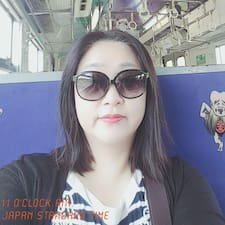 Nutzerprofil von 경숙