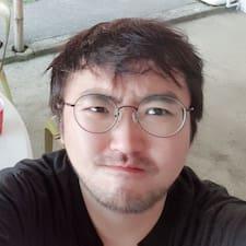 Minsoo님의 사용자 프로필